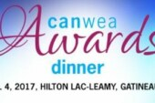 Getting to know CanWEA award finalists
