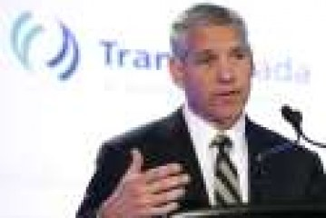 TransCanada plans $160M natural gas pipeline expansion to meet rising demand in Ontario