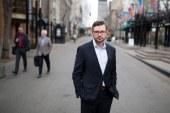 Varcoe: A season of mixed signals for Alberta businesses