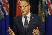 Yedlin: Calgary leaders fill Santa's 2017 naughty and nice list