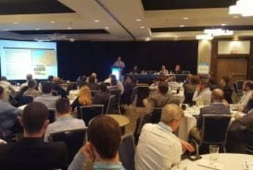 CanWEA O&M Summit set to move the industry forward