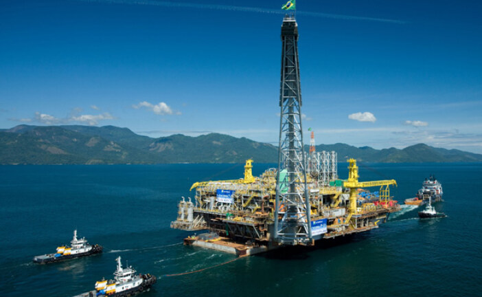 Petrobras makes a year's worth of announcements in just a week