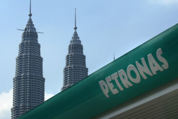 Petronas pulls the plug on Canada's Pacific Northwest LNG megaproject