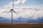 Varcoe: First green energy auction puts Alberta's climate plan to the test