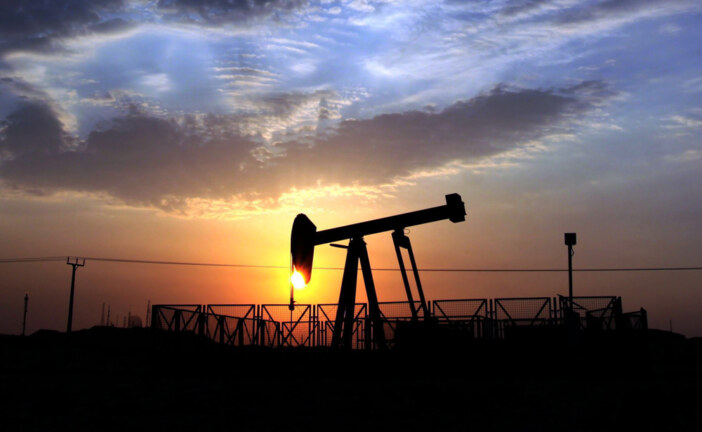Big Oil beginning to look attractive to investors again, but some big fears remain