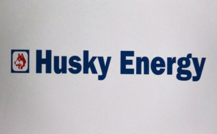 SeaRose FPSO vessel allowed to return to work on offshore oilfield for Husky