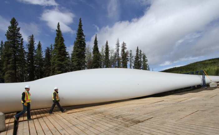 Would you know a cleantech job if you saw one?
