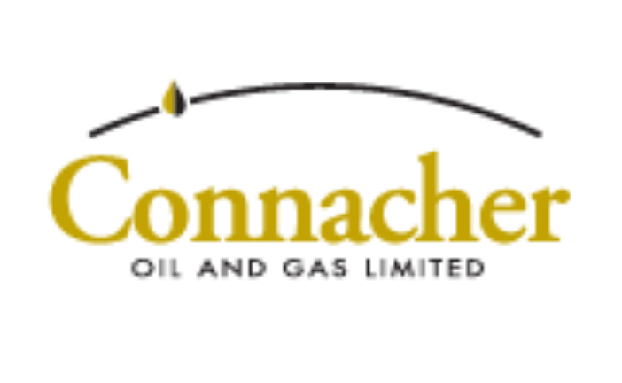 Connacher Reports Year-End 2017 Reserves