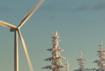 Canada's niche in the clean energy transition