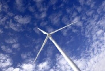 Ontario's Long-Term Energy Plan needs wind energy to maintain low emissions