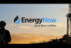 The Energy Industry's Blockchain Evolution – Koleya Karringten