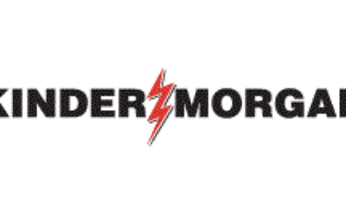 Kinder Morgan to Apply Trans Mountain Proceeds to Debt Reduction