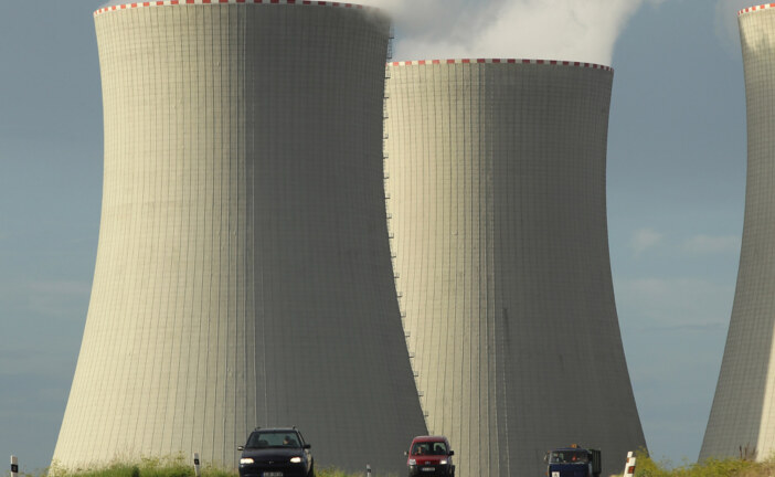 Brookfield to buy Westinghouse's global nuclear business in $4.6-billion deal