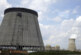 Brookfield enters the nuclear energy business with $4.6B acquisition of troubled Westinghouse Electric Co.