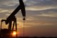 US crude slips 11 cents, settling at $62.76, but posts 1.8% weekly gain on Mideast tensions
