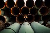 Varcoe: Two steps forward in Canada's pipeline dance