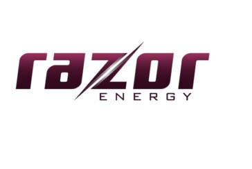 Razor Energy Corp. Announces Significant Increases in 2017 Year-End Reserves and Net Asset Value