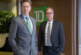 How TD helped Canadian Natural pull off blockbuster purchase of Shell oilsands' assets