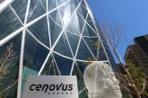 Cenovus and Husky announce leadership team for combined company