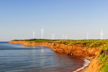 Why clean electricity is a competitive advantage Canada needs to harness