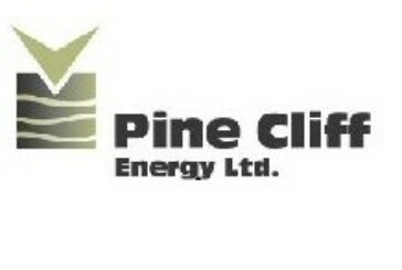 Pine Cliff Energy Ltd. Announces Borrowing Base Redetermination, Closing of a Private Placement and Increase and Extension of Insider Subordinated Debt