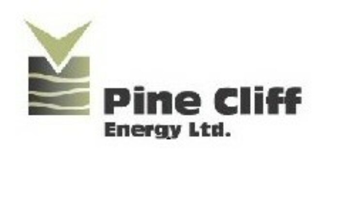 Pine Cliff Energy Ltd. Announces 2018 Guidance, Commodity Risk Management and 2017 Year-End Reserves