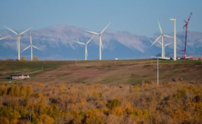 Unstoppable momentum: The wind industry rises confidently to the challenge posed by U.S. election results