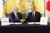 As LNG projects stall, AltaGas signs propane export deal with Japanese firm