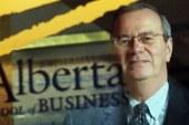 Varcoe: Amid talk of an 'economic blockade,' Notley has few good weapons against B.C.