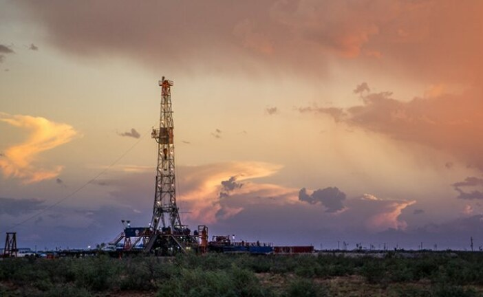 Permian glut, full pipelines means more discounted oil – Goldman Sachs