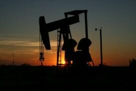 US oil drops 2.6% to $51.20 a barrel amid weak China economic data