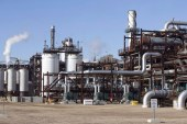 Despite Alberta's warnings, oil majors Shell and BP are falling in love with carbon capture technology all over again