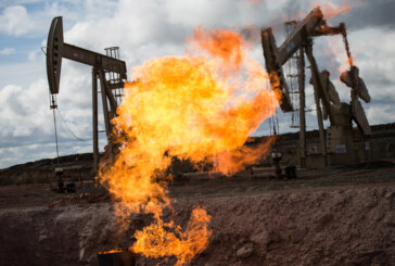 'Netflix for oil and gas:' Oilpatch gears up to do battle over drilling data worth $1 trillion