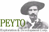 Peyto Announces TSX Approval for Renewed Normal Course Issuer Bid
