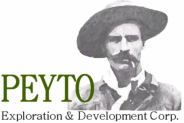 Peyto Exploration & Development Corp. Announces Closing of Private Placement of Senior Notes