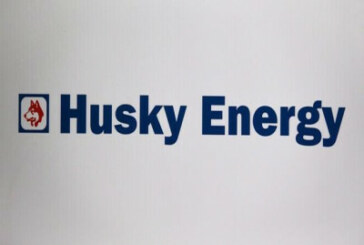 Husky Energy restores cash dividend on higher oil prices and cost cuts