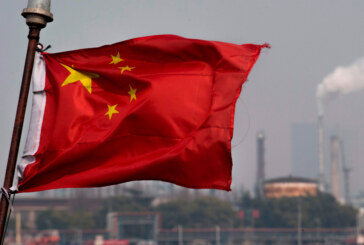 'Single biggest change in capital markets, maybe of all time': China launches oil futures that could topple dollar