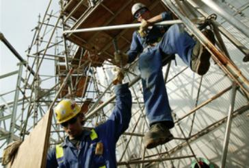 No new oilsands megaprojects until markets improve: execs