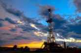 U.S. crude oil output hits 11 million barrels per day for first time ever