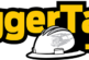 Oilfield services directory RiggerTalk.com launches new website