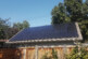 Andrew Leach on his new solar panel system—and the extra value it brings