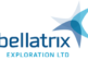 Bellatrix Announces Acquisition and Retirement of US$10 Million of Its Senior Unsecured Notes Due 2020