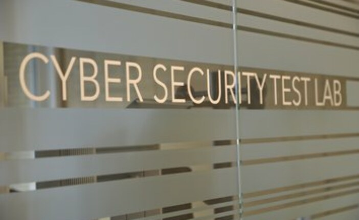 Oil and gas steps up fight against cyber attacks targeting operational technology