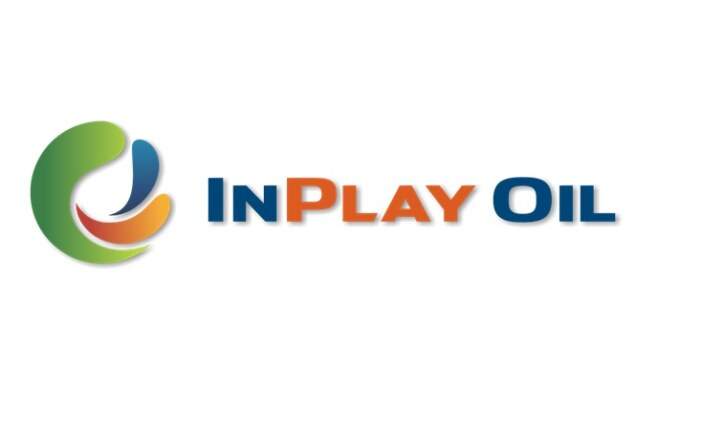 InPlay Oil Corp. Announces a 25% Increase in Its Credit Facility to $75 Million