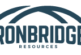 Iron Bridge Resources Reports First Quarter 2018 Financial Results