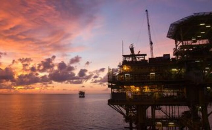 UK oil and gas sector reinventing itself with efficiency gains, fiscal competitiveness: report