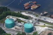 What does the Trans Mountain pipeline deal mean for stakeholders?