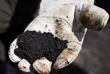 Oilsands crude headed for price shock in 2020 due to new fuel standards