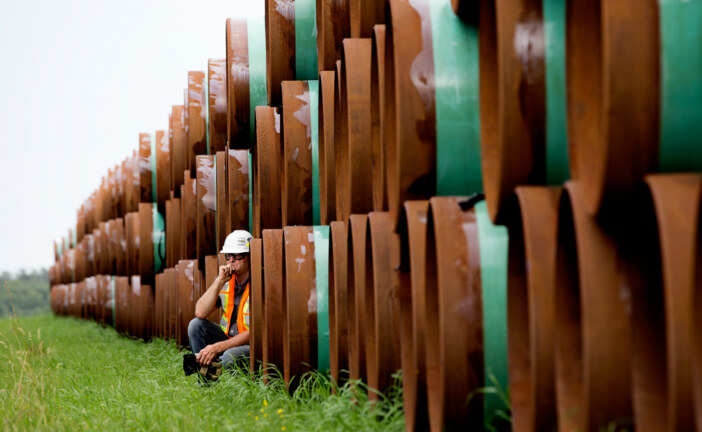 Minnesota regulatory process will likely add US$1.2 billion in costs to Enbridge's Line 3 project