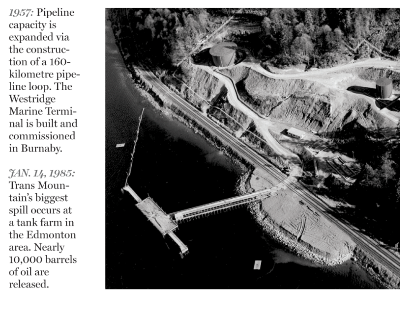https://www.biocap.ca/wp-content/uploads/2018/06/1527877335_11_houston-we-have-a-problem-the-call-that-sparked-canadas-trans-mountain-crisis.png